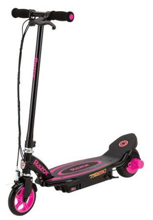 Razor Power Core E90 elektromos roller rózsaszín