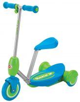 Razor Lil' Es elektromos gyermek roller zöld