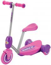 Razor Lil' Es elektromos gyermek roller rózsaszín