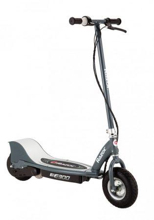 Razor E300 elektromos roller
