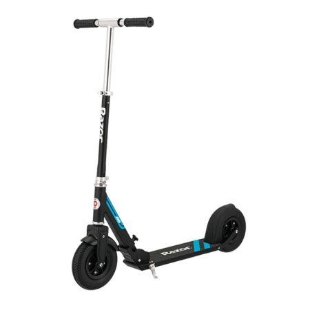 Razor A5 Air felnőtt roller fekete