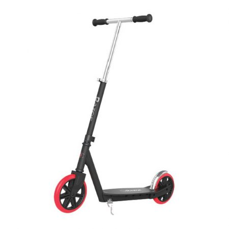 Razor Carbon Lux felnőtt roller
