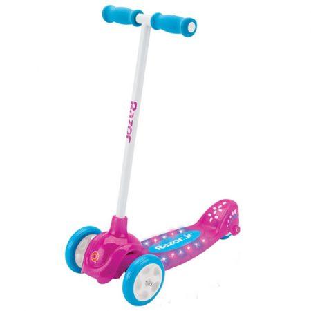 Razor Lil' Pop gyermek roller