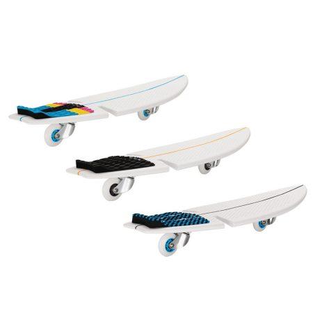 Razor Ripsurf waveboard több színben