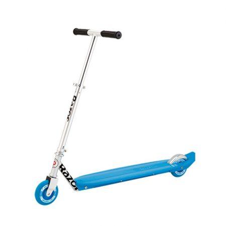 Razor California felnőtt roller kék
