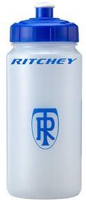 Ritchey 0,5 kulacs