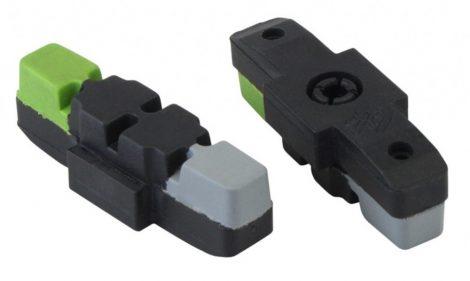 Acor ABS-21003 (Magura kompatibiliis) fékpofa