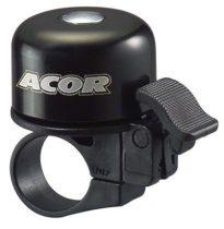 Acor ABE-2401 csengő