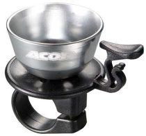 Acor ABE-2803 csengő