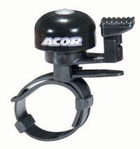 Acor ABE-2807 csengő