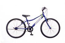 Neuzer Bobby 24 1 gyermek kerékpár több színben