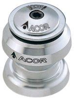 Acor AHS-701 kormánycsapágy