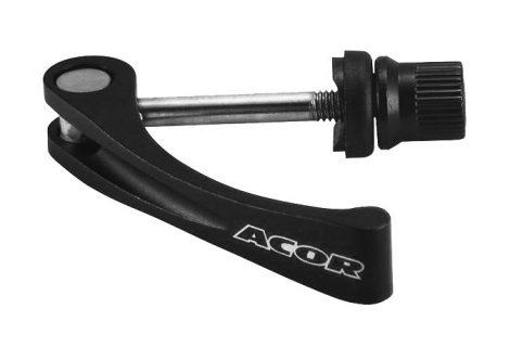 Acor AQR-2904 nyereggyorszár