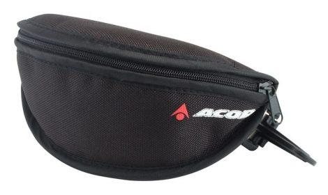 Acor ABG-21001 napszemüveg tartó