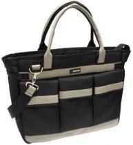 Acor ABG-21105 csomagtartó táska