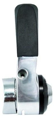 Sturmey Archer SLS30 S3 agyváltó váltókar