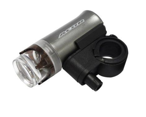 Acor ALT-21106 első lámpa