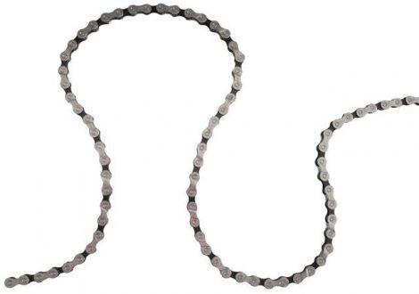 Acor ACA-21101 lánc