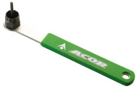 Acor ATL-2614 (Shimano HG) fogaskerékszerszám