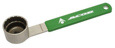 Acor ATL-21103 középrész szerszám