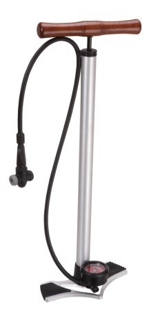 Acor AMP-21101 műhelypumpa