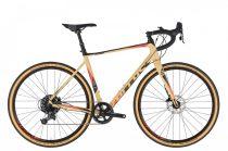 Kellys Soot 70 gravel kerékpár