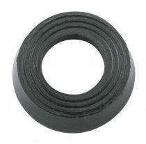SKS gumi dugattyúgyűrű