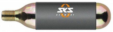 SKS Airgun patron