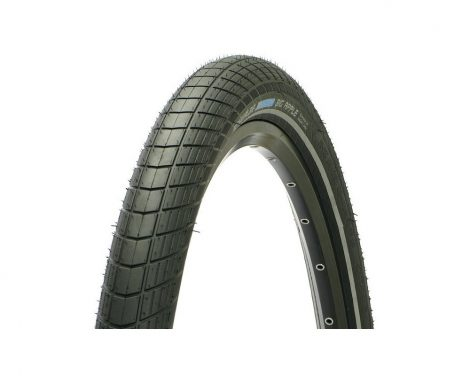 "Schwalbe Big Apple Active Line HS 430 26"" MTB köpeny"