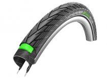 Schwalbe Energizer Plus Performance Line HS 427 622 trekking köpeny