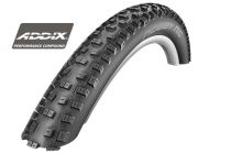 Schwalbe Nobby Nic Performance Line Wired HS 463 29er köpeny