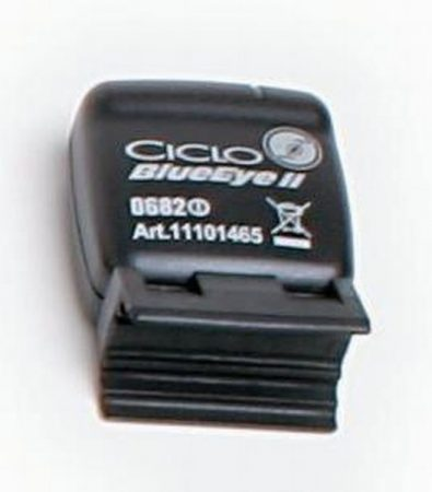 Ciclosport HAC5 / CM6.19 / CM6.28 digitális pedál jeladó