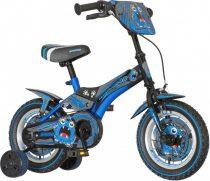 KPC Bluester 12 szörnyes gyerek kerékpár HAJMERESZTŐ ÁRON