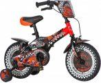 KPC Nitro 12 versenyautós gyerek kerékpár