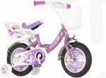 KPC Pony 12 pónis gyerek kerékpár
