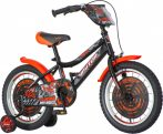 KPC Off-Road 16 quados gyerek kerékpár