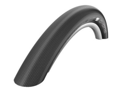 Schwalbe G-One Speed Evolution Line SnakeSkin 472 29er köpeny