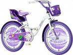 KPC Blackberry 20 gyerek kerékpár