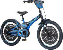 KPC Bluester 20 szörnyes gyerek kerékpár HAJMERESZTŐ ÁRON