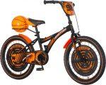 KPC Basket 20 kosárlabdás gyerek kerékpár