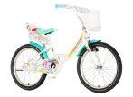 KPC Ocean Princess 20 hableányos gyerek kerékpár