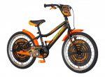 KPC Motocross 20 motoros gyerek kerékpár
