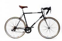 Visitor Road Deluxe országúti kerékpár AZ ŐSZ LEGJOBB AJÁNLATA