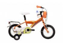 """Xenon Flip Y 12"""" gyerek kerékpár"""