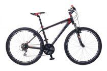 Neuzer Duster Sport 27,5 kerékpár több színben