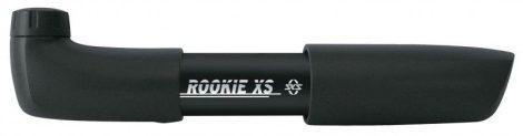 SKS Rookie XS minipumpa