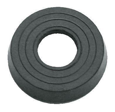 SKS gumigyűrű