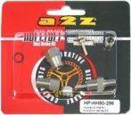 A2Z HP-HH50-296 hidraulikus csatlakozó szett