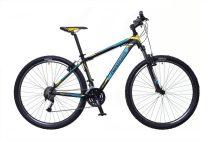 Neuzer Jumbo Sport 29er kerékpár több színben