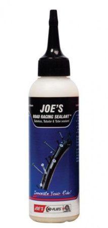 Joe's No-Flats Road Racers Sealant defektgátló folyadék